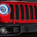 Best Jeep LED Headlights 2020 -  Review & Buyer's Guide
