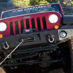 Best Jeep Winch 2021- Reviews & Buyer's Guide
