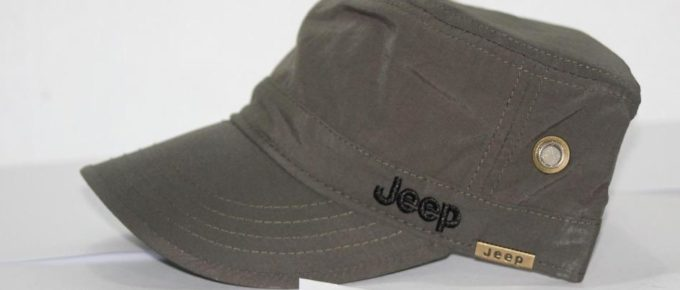 Best Jeep Hats