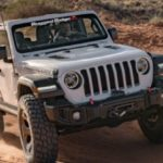 Best Jeep Lift Kits 2021- Review & Buyer's Guide