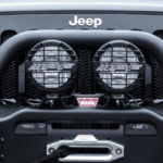 Best Jeep Fog Lights 2020 - Reviews & Buyer's Guide