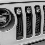Best Jeep Grille 2021 - Reviews & Buyer's Guide